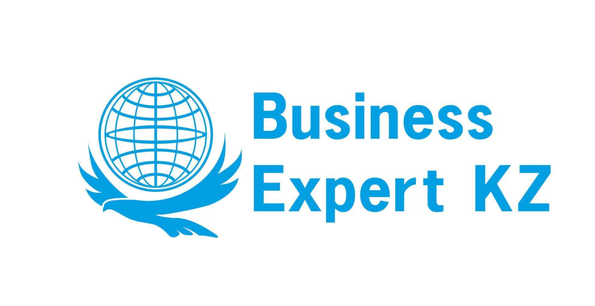 Стоимость сертификата iso в Казахстане