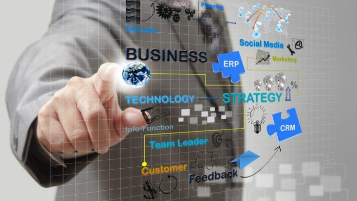 Сертификация ISO для бизнеса